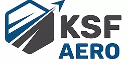 KSF Aero